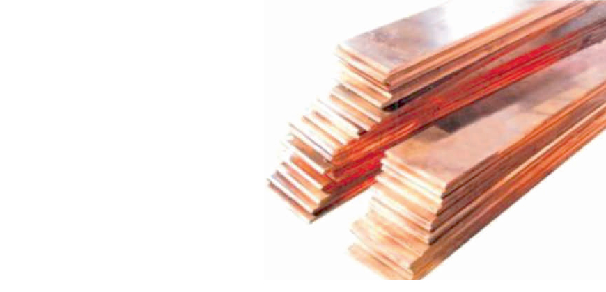 copper-busbars
