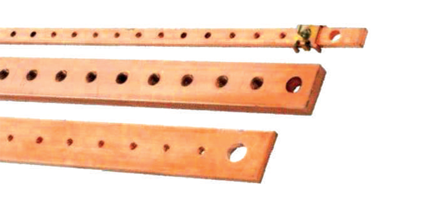 copper-busbars_1